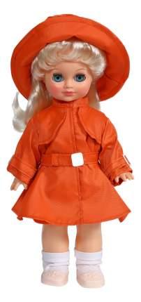 Кукла Весна Олеся 4