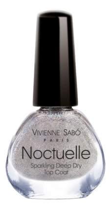 Закрепитель лака для ногтей Vivienne Sabo 15 мл