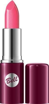Помада BELL Lipstick Classic, тон 13 Розовый