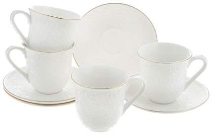 Чайный сервиз LORAINE 25774