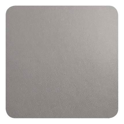 Набор сервировочных салфеток Asa Selection LEDER 7836/420