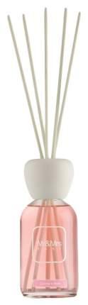 Ароматический диффузор Mr&Mrs Fragrance 8 Cotone E Rosa