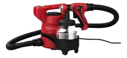 Сетевой краскопульт RedVerg RD-PS500 6614963