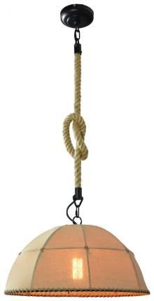 Подвесной светильник Lussole Loft LSP-9667