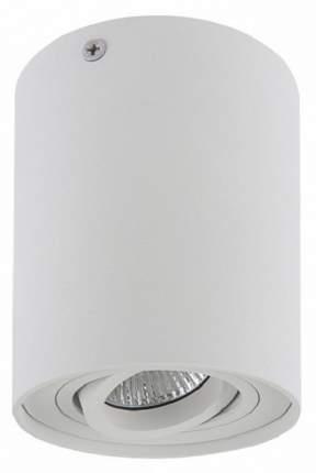 Потолочный светильник Lightstar Binoco 052016