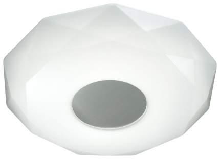 Настенно-потолочный светодиодный светильник Sonex Piola 2013/B