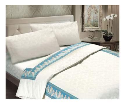 Комплект постельного белья Seta angels семейный