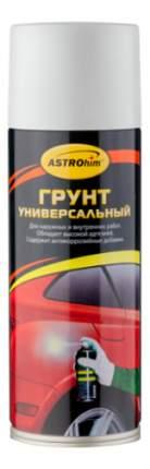 Грунт универсальный ASRTOhim AC611 белый