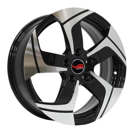 Колесные диски REPLICA H 79 R17 6.5J PCD5x114.3 ET50 D64.1 (9167871)