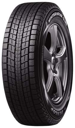 Шины Dunlop Winter Maxx SJ8 235/70 R16 106R