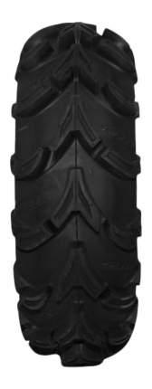 Шины ITP Mud Lite XL 205/80 R12 68F (до 80 км/ч) 560363