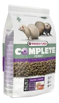 Корм Versele-Laga Complete Ferret комплексный для хорьков-2,5кг