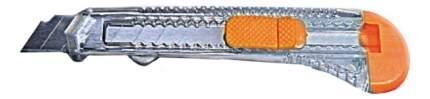 Нож канцелярский FIT 10218