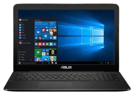 Ноутбук ASUS F555YI-XO264T