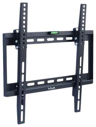 Кронштейн для телевизора VLK TRENTO-34 Черный