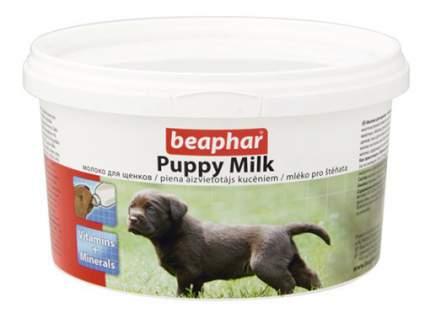 Заменитель молока для щенков Beaphar 500г