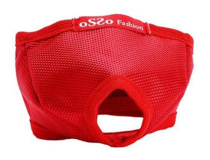 OSSO Fashion Намордник для кошек, размер S
