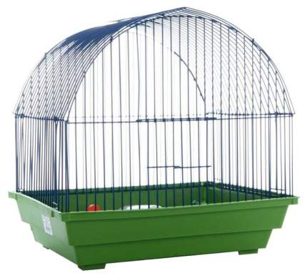 Клетка для птиц ZooMark 35x37