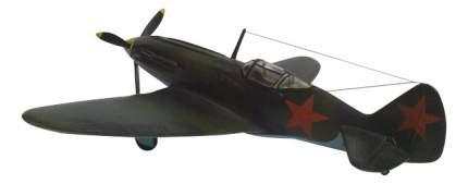 Модели для сборки Zvezda Самолет МИГ-3