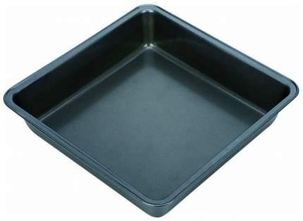 Форма для выпечки Tescoma Delicia 623062 Черный