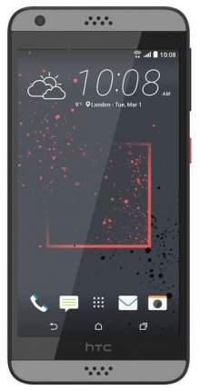 Смартфон HTC Desire 530 Dark Grey