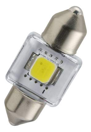 Лампа светодиодная PHILIPS X-tremeUltinon 1W SV8,5-30/12 129416000KX1