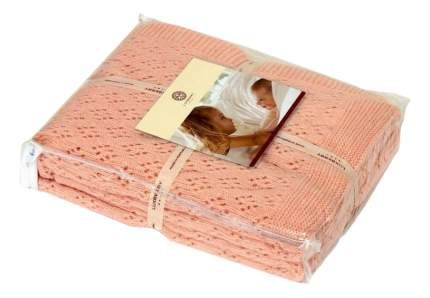 Плед Luxberry Imperio 81 75 х 100 см розовый