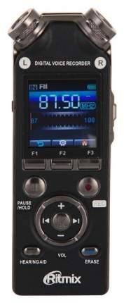 Диктофон цифровой RITMIX RR-989