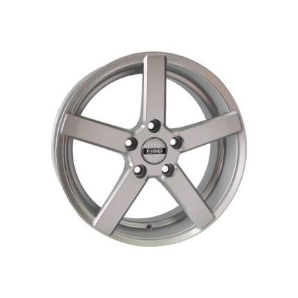 Колесные диски Tech-Line NEO R16 6.5J PCD5x114.3 ET40 D66.1 NV03-1665-6516-661-5X1143-40S