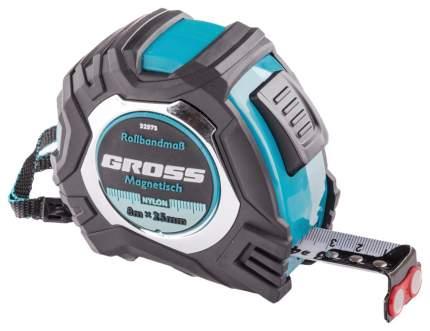 Рулетка GROSS 32573