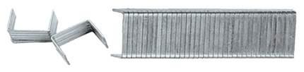 Скобы для электростеплера MATRIX 41314