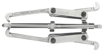 Съемник стопорных колец SPARTA 250 мм 525415