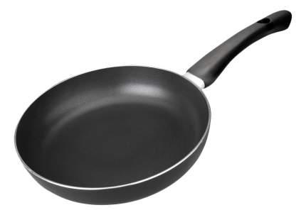 Сковорода IBILI 410020 см