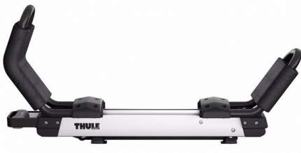 Крепление для перевозки каяка Thule Hullavator Pro 898000