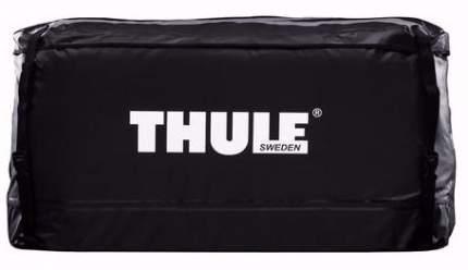 Крепление для велосипедов Thule EasyBag На фаркоп (948400)