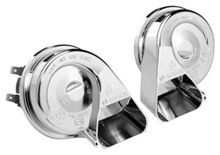 Сигнал звуковой автомобильный Bosch 110 дБ 6033FB1510