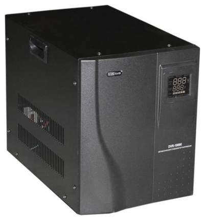 Стабилизатор напряжения Prorab DVR10090WM О0000007185