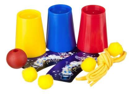 Игровой набор Bondibon Фокусы для вечеринки №1