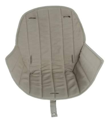 Вкладыш для стульчика micuna OVO Luxe Beige