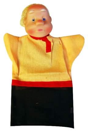 Кукла Русский Стиль Дед на руку 11009