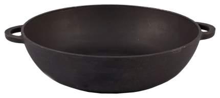 Сковорода Ситон Ситон сковороды Ч3680 36 см