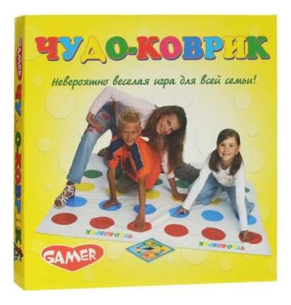 Настольная игра Чудо-коврик Dream makers