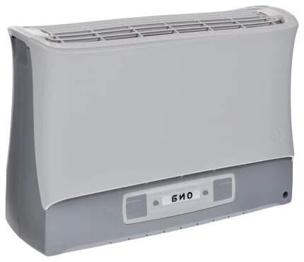 Воздухоочиститель Супер-плюс Био Grey