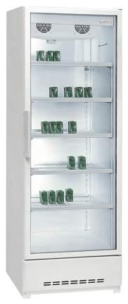 Холодильная витрина Бирюса 460 НВЭ-1
