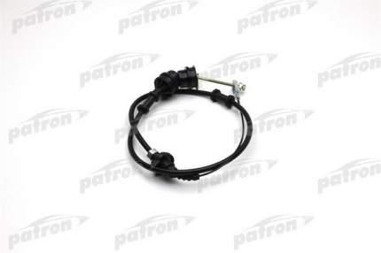 Трос сцепления PATRON PC6030