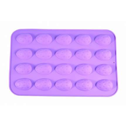 Форма для льда или шоколада FISSMAN 6554