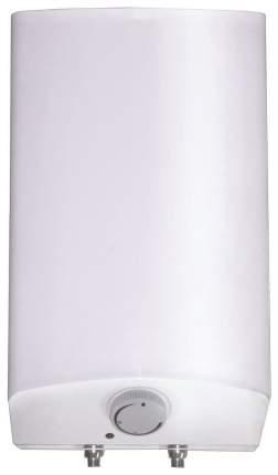 Водонагреватель накопительный AEG EWH 15 Mini white