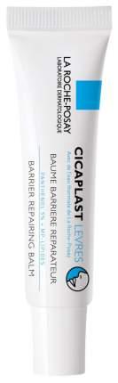 Бальзам для губ La Roche-Posay Cicaplast (Ля Рош Позе Цикапласт) 7,5 мл