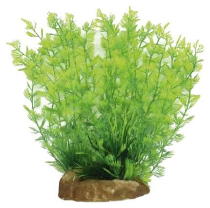 Искусственное растение ArtUniq Cabomba 20 ART-1160522