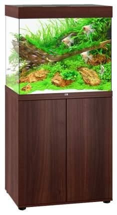 Тумба для аквариума Juwel для Lido 200, ДСП, темное дерево, 70 x 51 x 80 см